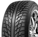 Multi-Mile Sonar NS-1 Tires