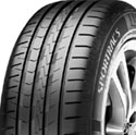 Vredestein Sportrac 5 Tires