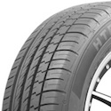 Sumitomo HTR Enhance C/X Tires