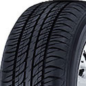 Sumitomo Touring LST Tires