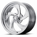 Buy American Racing Forged VF199 Wheels Custom at Discount Prices from tiresbyweb.com by calling 800-576-1009.
