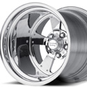 American Racing Forged VF479 Wheels Custom