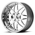 American Racing Forged VF483 Wheels Custom