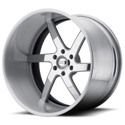 Buy American Racing Forged VF485 Wheels Custom at Discount Prices from tiresbyweb.com by calling 800-576-1009.