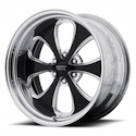 Buy American Racing Forged VF492 Wheels Custom at Discount Prices from tiresbyweb.com by calling 800-576-1009.
