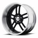 American Racing Forged VF497 Wheels Custom