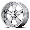 American Racing VN808 Wheels Chrome