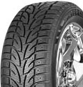 MULTI-MILE WINTER CLAW EXTREME GRIP STUDDED TIRES
