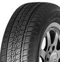 MULTI-MILE WILD SPIRIT SPORT CXV TIRES