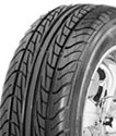 Nankang XR611 Tires