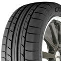 COOPER ZEON RS3-S TIRES